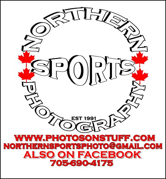Northern Sports Photography