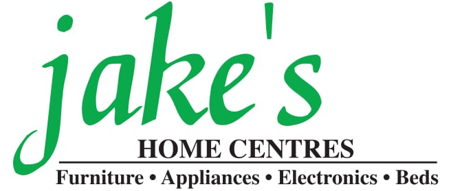 Jake's Home Centre
